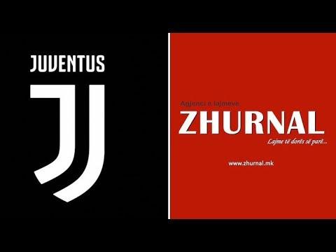 """Zhurnal, e vetmja online media, partner medial i """"Juventus Camp Macedonia"""""""