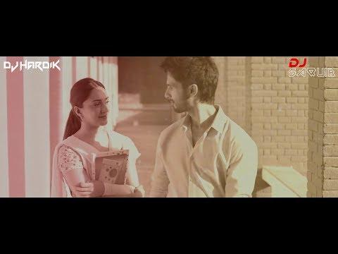bekhayali-(remix)---dj-saquib-&-dj-hardik-|-radio-edit-|-ft.-arijit-singh-|-future-bounce-mix-2019