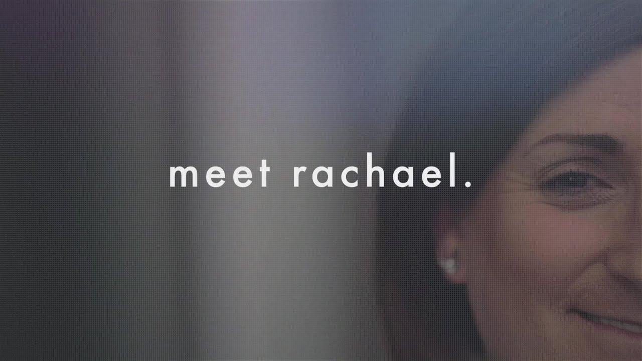 Meet Rachael: Calgary transgender woman in her third month living in her preferred gender role