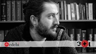 Erhan Genç: Yazar adayı, nereye yaslanacağını bilmiyorsa nereye yaslanmayacağını bilmeli