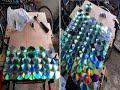 Поделки - поделки из пластиковых бутылок для дачи своими руками картинки