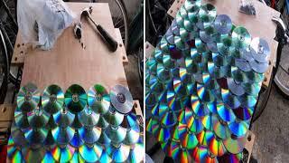 поделки из пластиковых бутылок для дачи своими руками картинки