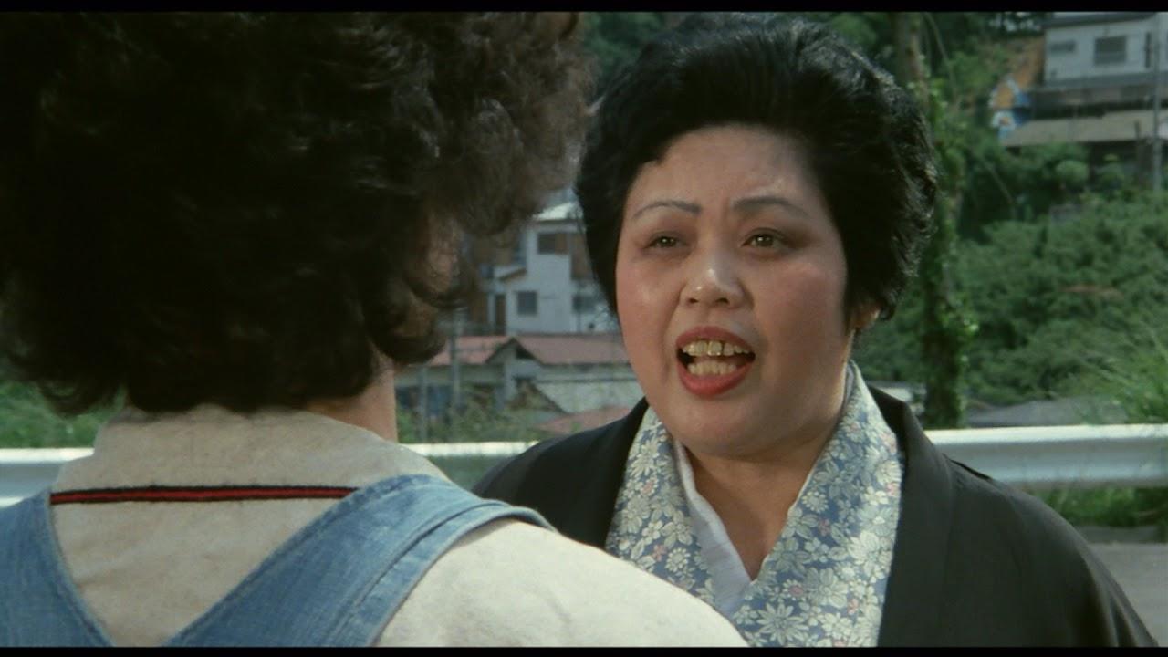 鳥居恵子の現在の画像は?結婚した元旦那は藤岡弘!日本の女優の