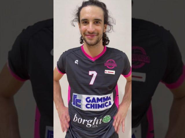 #SerieA3  Il capitano Massimo Piazza sulla vittoria contro Sa.Ma Portomaggiore (3-0)
