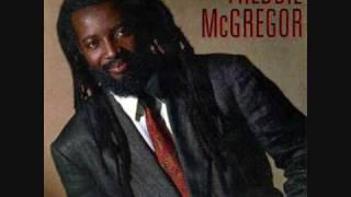 Freddie McGregor - Tease My Love