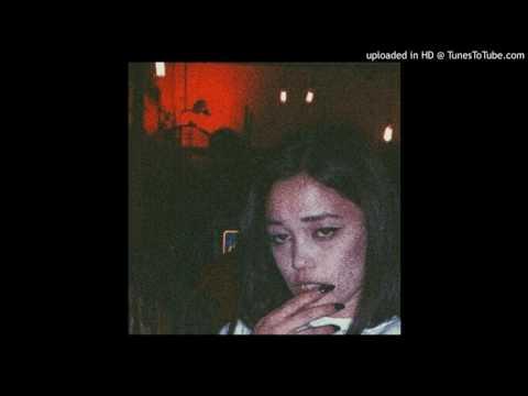 XXXTENTACION - TEETH [INSTRUMENTAL] PROD. WILLIE G