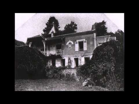 Ravel  Concerto  finale Miceal O'Rourke