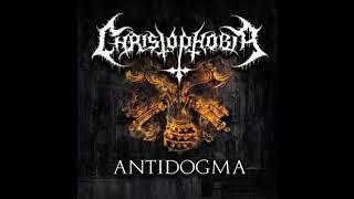 Christophobia - Antidogma