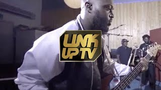 The Compozers - Compozers Encore Sessions UK Edition | Link Up TV