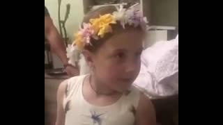 Варвара Яцевич - песня про Улан-Удэ