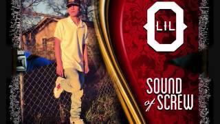 "Video LIL O ft. E - ""Sound Of Screw"" (2016) download MP3, 3GP, MP4, WEBM, AVI, FLV April 2018"