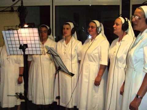 The Ursuline Sisters - (Sorijiet Orsolini)