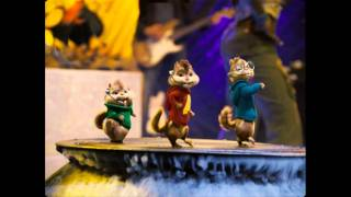 Video Alvin und die Chipmunks Ai Se Eu Te Pego download MP3, 3GP, MP4, WEBM, AVI, FLV Agustus 2018