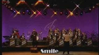 In short: The Koos Mark Big Band!