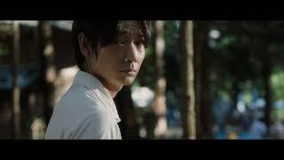 映画『楽園』は2019年10月18日(金)より全国で公開! 監督・脚本:瀬々...