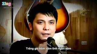 [MV] Ru Lại Câu Hò - Vũ Quốc Việt