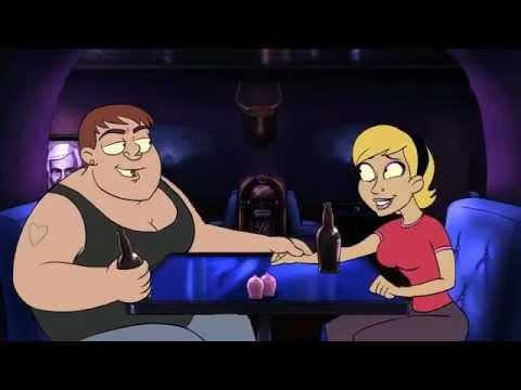 Lesbian Gamess 16