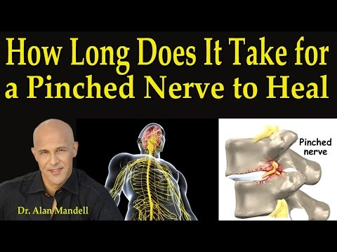 hqdefault - Back Pain Trapped Nerve Recovery