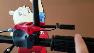 Мотокультиватор WEIMA WM450 купить, видеообзор качественного мотокультиватора