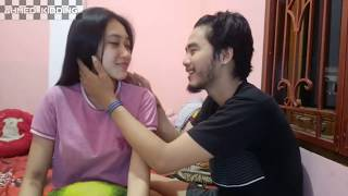 Download Video PASTI KETAGIHAN ( jomblo jangan nonton) | ala ahmed kidding KTVLOG 3 MP3 3GP MP4