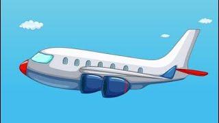 طيارة | عمار - أباذر الحلواجي | Plane