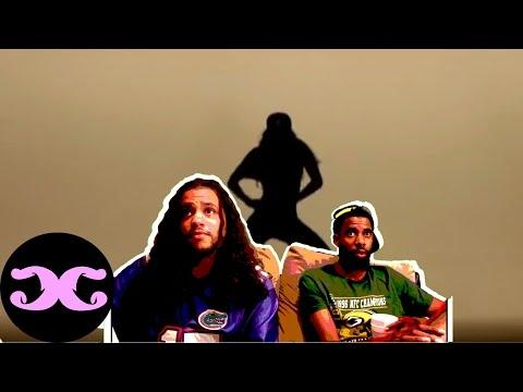 Ciara & Ludacris - Ride [Reaction]