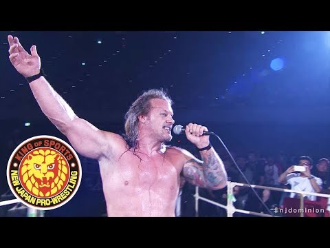 okada-wins,-but-at-what-cost?-does-jericho-want-into-the-g1-too?