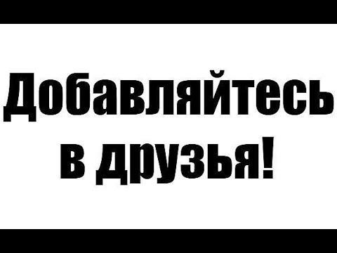 Сапоги Эва DAGO с резиновой подошвой !!!Новинка украинского производителя!