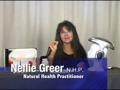 Stimulating Healthy Hair Growth Natrually