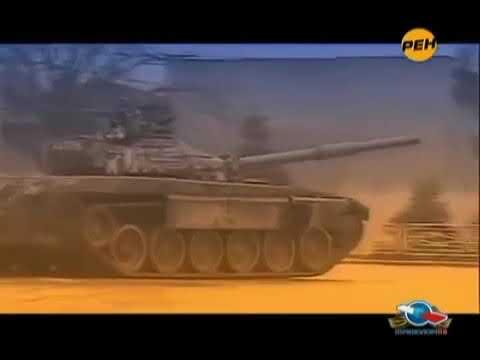 Чеченская война Приказано выжить   Военная тайна