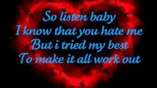 05. jamestown story -had it all lyrics