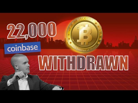 coinbase-just-lost-$214-million-and-it's-about-to-get-worse!-bakkt-&-galaxy-digital.-bitcoin-&-coke.