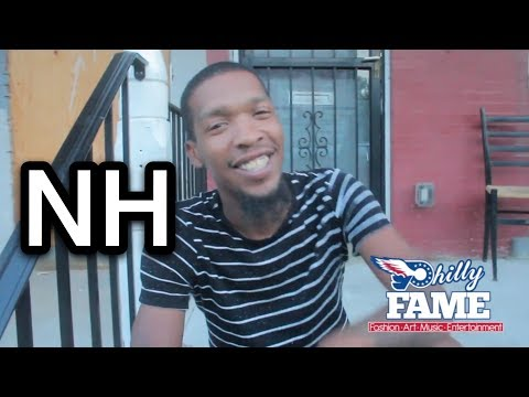 NH Speaks on his Battle w/ Joey Jihad & Quilly, DVD Era vs Social Media Era + More
