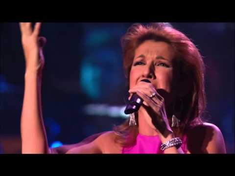 【CelineDionCn】独家 Celine Dion Concert for World Children's Day 2002 Trailer
