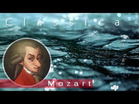 Mozart, W. A. - Overture to The marriage of Figaro, K  492