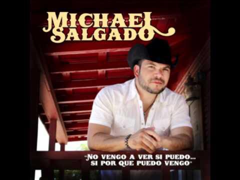 Honky Tonks & Cantinas - Michael Salgado