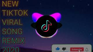 Download Tiktok Viral Song Remix 2020 || dj j4mes