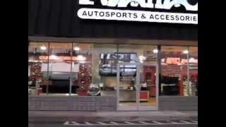 Atlantic AutoSports We Install it All VA Auto Sports Accessories Shop Virginia Beach