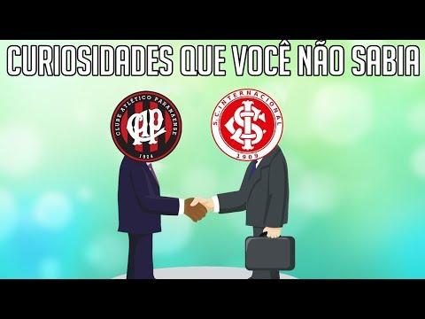 10 CURIOSIDADES SOBRE A FINAL DA COPA DO BRASIL DE 2019