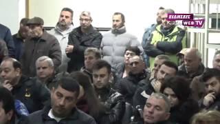 Χέρσο Κιλκίς: Να κλείσει οριστικά το κέντρο προσφύγων-Eidisis.gr webTV