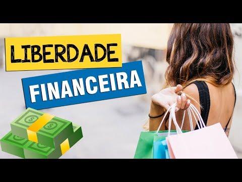 ALERTA! LIBERDADE FINANCEIRA É POSSÍVEL COM ESSAS DICAS | PP#59