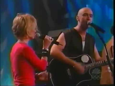 Run Away - Live ft. Shelby Lynne - 2004