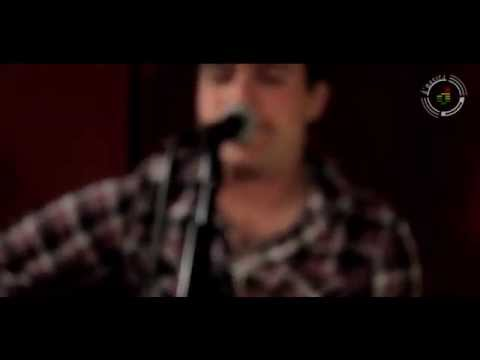 Indiana (Hombres G) - Cover by Alvaro Cooper