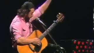 Urbanus  Live 1983