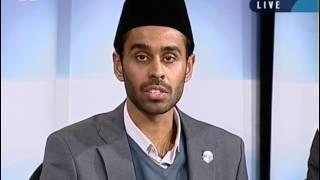 Jihad - A Misunderstood Islamic Teaching - Beacon of Truth #26 - Islam Ahmadiyya