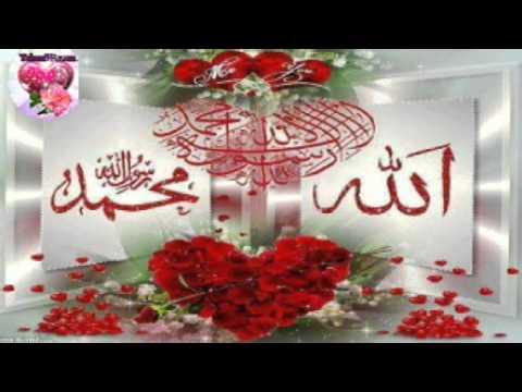 Dawadii Rasuulka CSW Sh M Axmed Boqolsoom