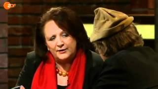 Pelzig hält sich vom 14.02.2012 –  2/4