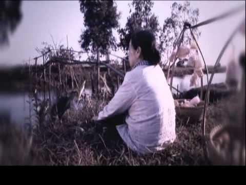 Song:  Suoi Nguon  ca si Thuy Hang  2  Thuy Nga thuc hien