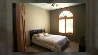 Rogersville, MO Homes For Sale - 456 Dartmoore