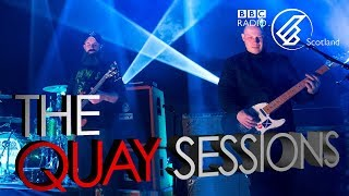 Mogwai - Old Poisons (The Quay Sessions)